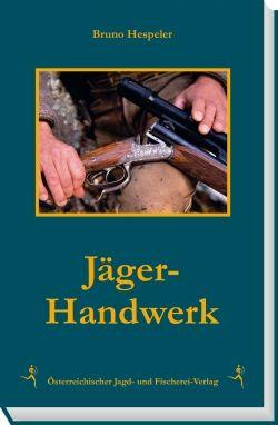 Jäger,Jagd,Handwerk,Wild,Reh,Wald,Feld,Lockjagd,Prisch
