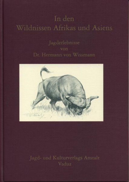 Afrika,Asian,Ausland,Jagd,Waffe,Büchse,1880,Kultur,Reisen,Sibirien