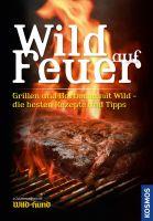 Wild grillen, Barbecue, BBQ, Grillen