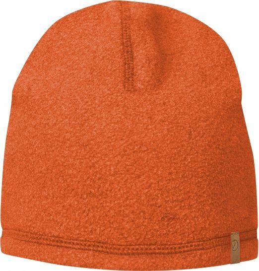 Fjäll Räven , Lappland Fleece Hat, Fleecemütze,Mütze , Kopfbedeckung