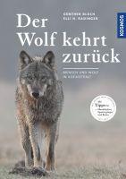 Wolf, Wölfe, Wildtiere