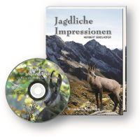 DVD, Sendlhofer, Jagdfilm