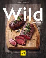 Steinbach, Wild, kochen, Gräfe, Unzer