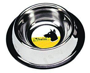 Hunde,Pfeife,Napf,Schüssel,Schale,zecken,Zange,Hundebett,Bett,Liege,Matte