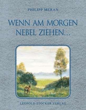 Philipp Meran, Jagdliteratur, jagdliche Klassiker