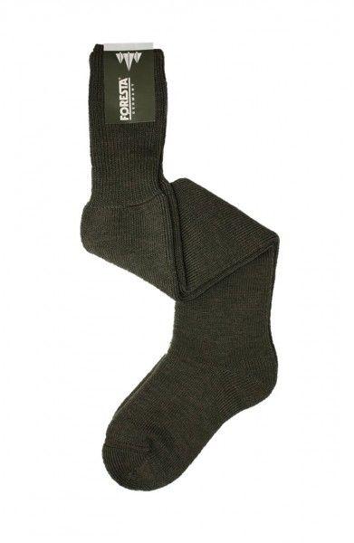 Socken, Strumpf