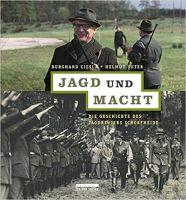 Jagdbuch, Suter, Jagd und Macht,