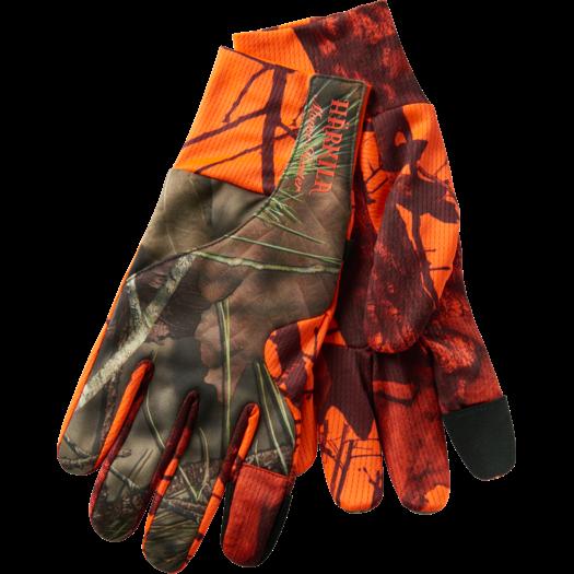 Handschuhe,Tarnhandschuhe,Tarn,