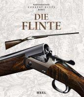 Die Flinte, Waffenbücher, Klups