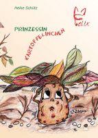 Kinderbuch,Vorlesebuch,Kinder