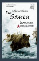 Erzählungen, Jagderzählungen, Zeitgeschichte, Schwarzwilderzählungen