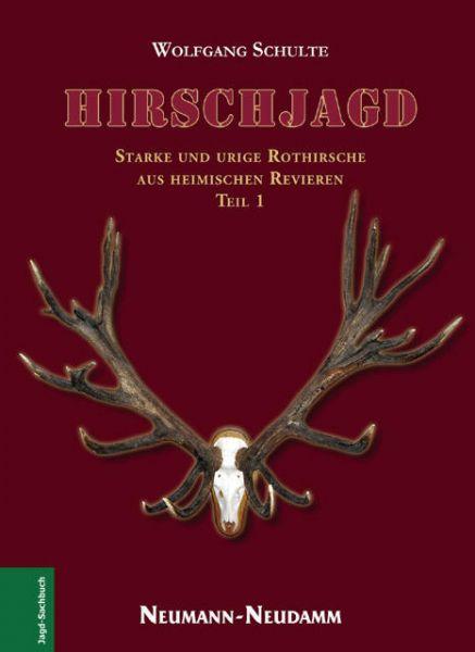 Hirsch,Jagd,Geweih,Flinte,Schalen,Bock,Reh,Wild