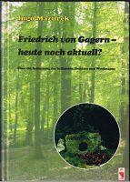 von Gagern, Mazurek